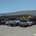 Liberty Electric of San Mateo Inc