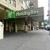 Holiday Inn NEW YORK CITY-MIDTOWN-57TH ST.