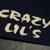 Crazy Lil's