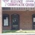 Alliance Chiropractic Center