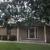 Raintree Village Inc