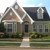 ASG Home Improvement & Painting