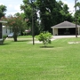 Wilson's Mobile Home Park - Kenner, LA