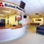 Biotest Plasma Center, Plasma Donation Centers