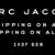 Marc Jacobs Collection Las Vegas