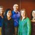 Physicians Of Obstetrics & Gynecology, Ltd.
