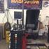 Dravis Auto & Truck Repair Inc