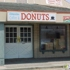 Chuck's Donuts
