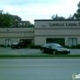 Lavelle Law Ltd