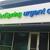 MedSpring Urgent Care - Houston Heights