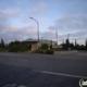 Redwood City Police Dept