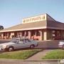 Nation's Giant Hamburgers & Great Pies - San Pablo, CA