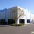 Metropolitan Van & Storage, Inc.
