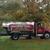 Webber Discount Fuel