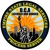 Empire State Legal Service -Credit Repair