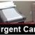 24 Hour Urgent Care Of The Desert