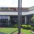 Canton Lee Restaurant