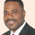 Franklin Akinkoye - Prudential Financial