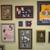 Belmar Frame & Art