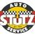Stutz Auto Service Inc