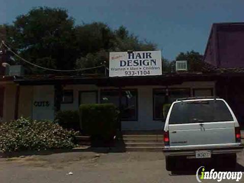 The Palace Nails, El Dorado Hills CA