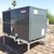 All Temp Refrigeration And Heating