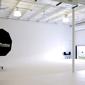 Aperture Professional Studios - Miami, FL