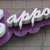 Sapporo Japanese Grill And Sushi