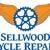 Sellwood Cycle Repair