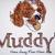Muddy's Coffeehouse