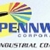 Pennway Corp