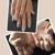 Nails & Beyond