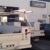 Superior Auto & Diesel Repair