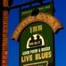 Slippery Noodle Inn