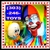 Happy the Clown Parties & Promotions