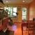 Mendon Pet Grooming Studio