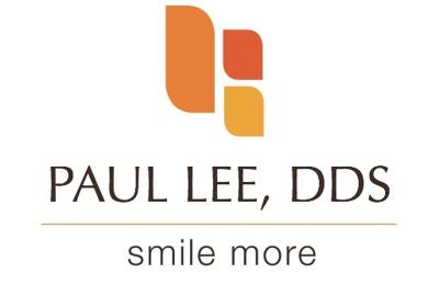 Lee B Paul - Houston, TX