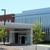 Memorial Physician Services - Jacksonville