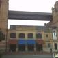 San Antonio Museum of Art - San Antonio, TX