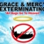 Grace & Mercy Exterminating