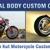 Total Body Custom Care
