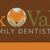Laser & Cosmetic Family Dentistry