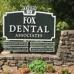 Cassandre Joseph, DDS - Fox & Ford