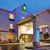 Holiday Inn Express & Suites FRACKVILLE