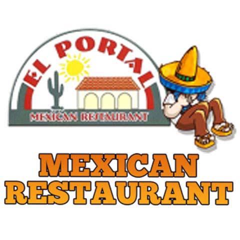 El Portal Mexican Restaurant, Nebraska City NE