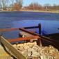 Clearwater Construction & House Raising - Baldwin City, KS