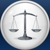 Humphrey Law Firm PC