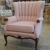 Masterson Upholstery and Furniture