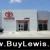 Lewis Toyota Of Dodge City