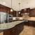 Professional Flooring & Remodel